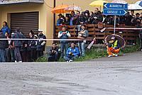 Foto Rally Val Taro 2010 Rally_Taro_10_511