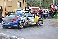 Foto Rally Val Taro 2010 Rally_Taro_10_514