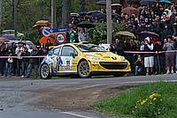 Foto Rally Val Taro 2010 Rally_Taro_10_517