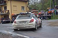 Foto Rally Val Taro 2010 Rally_Taro_10_522