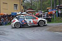 Foto Rally Val Taro 2010 Rally_Taro_10_523