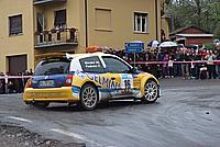Foto Rally Val Taro 2010 Rally_Taro_10_530