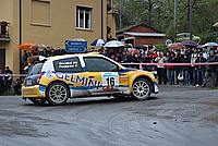 Foto Rally Val Taro 2010 Rally_Taro_10_531
