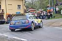 Foto Rally Val Taro 2010 Rally_Taro_10_544