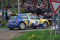 Foto Rally Val Taro 2010 Rally_Taro_10_554