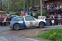 Foto Rally Val Taro 2010 Rally_Taro_10_575