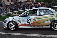Foto Rally Val Taro 2010 Rally_Taro_10_585