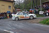 Foto Rally Val Taro 2010 Rally_Taro_10_587