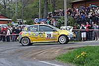 Foto Rally Val Taro 2010 Rally_Taro_10_595