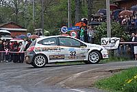 Foto Rally Val Taro 2010 Rally_Taro_10_613