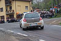 Foto Rally Val Taro 2010 Rally_Taro_10_617