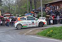 Foto Rally Val Taro 2010 Rally_Taro_10_630