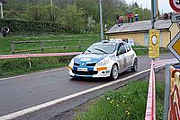 Foto Rally Val Taro 2010 Rally_Taro_10_647