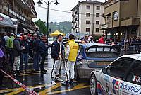Foto Rally Val Taro 2010 Rally_Taro_10_687