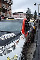 Foto Rally Val Taro 2010 Rally_Taro_10_692