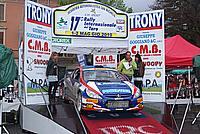 Foto Rally Val Taro 2010 Rally_Taro_10_711