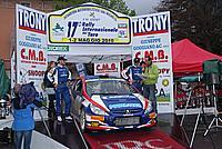 Foto Rally Val Taro 2010 Rally_Taro_10_717