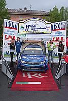 Foto Rally Val Taro 2010 Rally_Taro_10_738