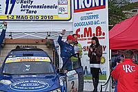 Foto Rally Val Taro 2010 Rally_Taro_10_739