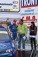 Foto Rally Val Taro 2010 Rally_Taro_10_744