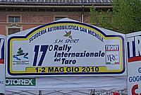Foto Rally Val Taro 2010 Rally_Taro_10_752