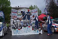 Foto Rally Val Taro 2010 Rally_Taro_10_775