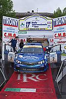 Foto Rally Val Taro 2010 Rally_Taro_10_793