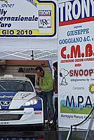 Foto Rally Val Taro 2010 Rally_Taro_10_804