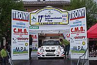 Foto Rally Val Taro 2010 Rally_Taro_10_806