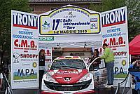 Foto Rally Val Taro 2010 Rally_Taro_10_808
