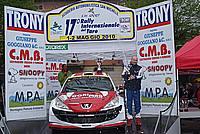 Foto Rally Val Taro 2010 Rally_Taro_10_812