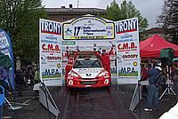 Foto Rally Val Taro 2010 Rally_Taro_10_821