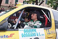 Foto Rally Val Taro 2010 Rally_Taro_10_842