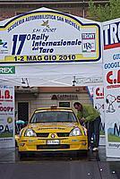 Foto Rally Val Taro 2010 Rally_Taro_10_844