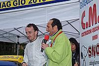 Foto Rally Val Taro 2010 Rally_Taro_10_850