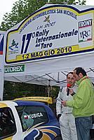 Foto Rally Val Taro 2010 Rally_Taro_10_855