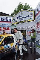 Foto Rally Val Taro 2010 Rally_Taro_10_858