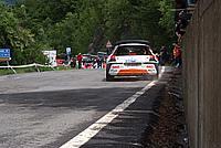 Foto Rally Val Taro 2011 - PS6 Tornolo Rally_Taro_2011_Tornolo_005