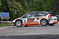 Foto Rally Val Taro 2011 - PS6 Tornolo Rally_Taro_2011_Tornolo_006