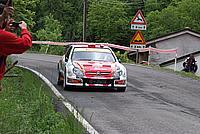 Foto Rally Val Taro 2011 - PS6 Tornolo Rally_Taro_2011_Tornolo_009