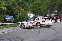 Foto Rally Val Taro 2011 - PS6 Tornolo Rally_Taro_2011_Tornolo_011