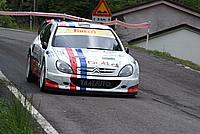 Foto Rally Val Taro 2011 - PS6 Tornolo Rally_Taro_2011_Tornolo_015