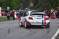 Foto Rally Val Taro 2011 - PS6 Tornolo Rally_Taro_2011_Tornolo_016