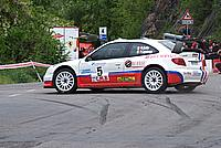 Foto Rally Val Taro 2011 - PS6 Tornolo Rally_Taro_2011_Tornolo_017