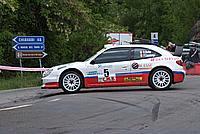 Foto Rally Val Taro 2011 - PS6 Tornolo Rally_Taro_2011_Tornolo_018