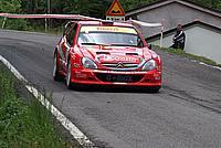 Foto Rally Val Taro 2011 - PS6 Tornolo Rally_Taro_2011_Tornolo_021