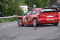 Foto Rally Val Taro 2011 - PS6 Tornolo Rally_Taro_2011_Tornolo_022
