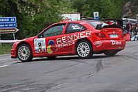 Foto Rally Val Taro 2011 - PS6 Tornolo Rally_Taro_2011_Tornolo_023