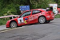 Foto Rally Val Taro 2011 - PS6 Tornolo Rally_Taro_2011_Tornolo_024