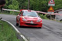 Foto Rally Val Taro 2011 - PS6 Tornolo Rally_Taro_2011_Tornolo_025